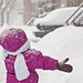 Let it Snow (36th/52)