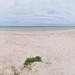 Semaphore Beach Pano