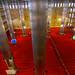 Istiqlal Columns