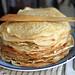 Alloverpancakes/ Блинчики