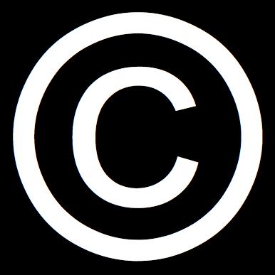 All Sizes Copyright Symbols Flickr Photo Sharing