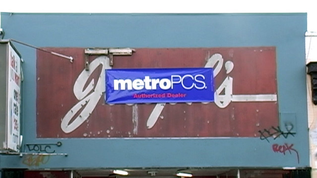 Metro Pcs Locations Staten Island Ny
