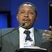 Jakaya Kikwete - World Economic Forum Annual Meeting Davos 2010