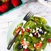Summer Berry Salad (1 of 2)