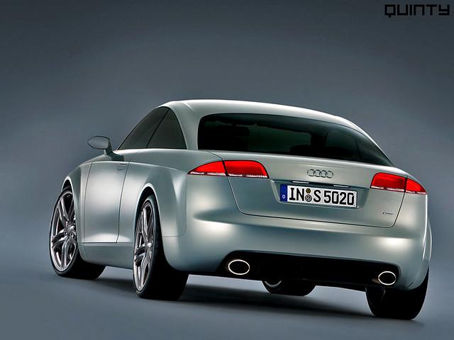 Audi R7 04 Quinty2008 Flickr