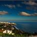 (44) Madeira South Coast (Madeira, Portugal)