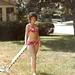 me bathing suit