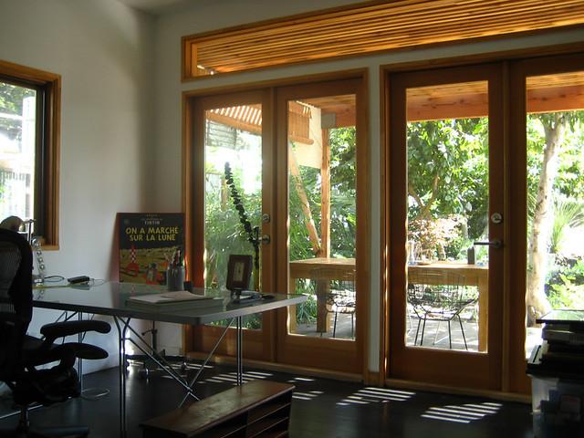 Remodel House Design