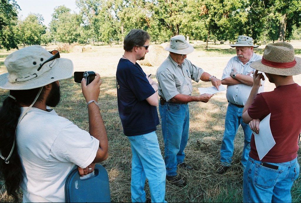 Archeology Tour The Five Stans