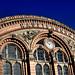 Bremen Hauptbahnhof HDR