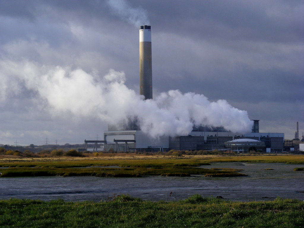 Is Coal More Expensive Than Natural Gas