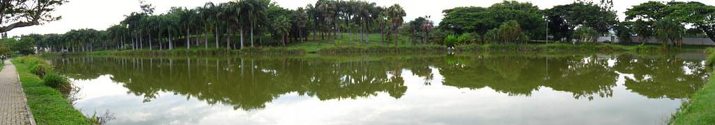 Humedal ciudad jardin cali humedal ciudad jardin for Archies cali ciudad jardin