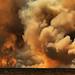 Prairie Fire Extraordinaire