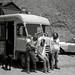Humboldt County, California 1974