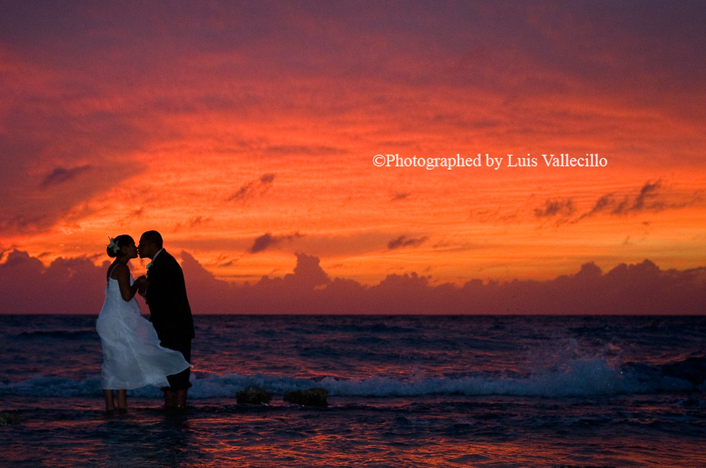 Wedding Packages Cayman Islands All Inclusive