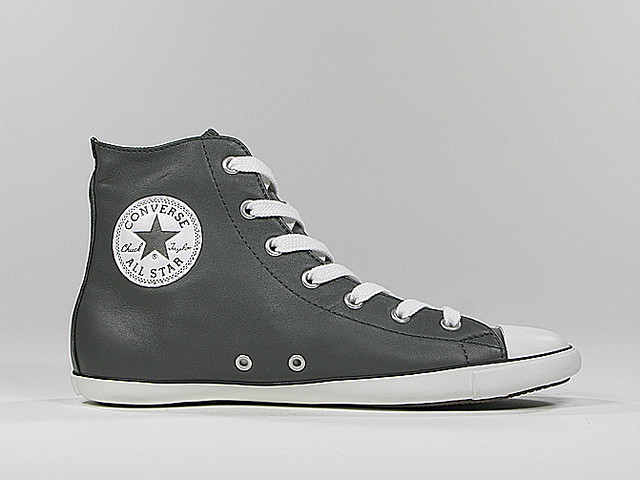 Chuck Taylor All Star Shoes Womens