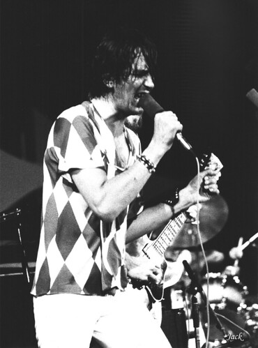 Concert Jacques Higelin 1980 (Pict003)