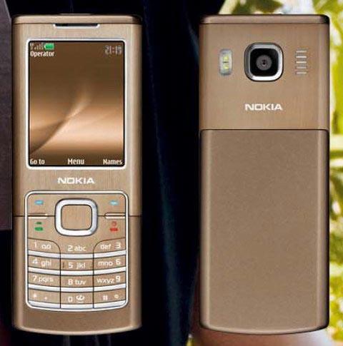 Nokia cat message tone - Bitcoin tax nz