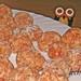 Copia de Espaguetti con albon.-crudas