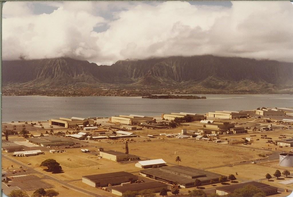 Kaneohe Bay Hawaii Rental Homes