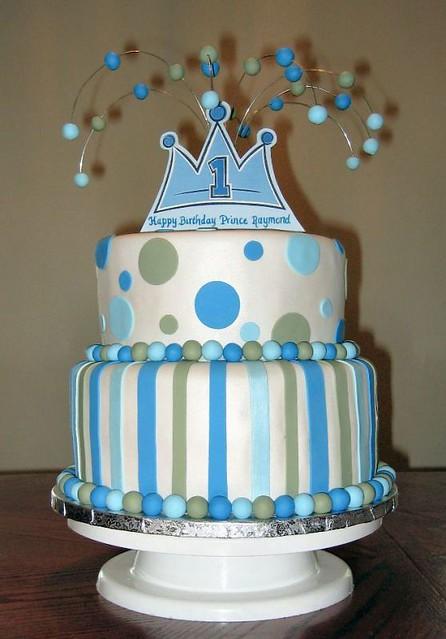 Elsa Birthday Cake Bad Image Inspiration of Cake and Birthday