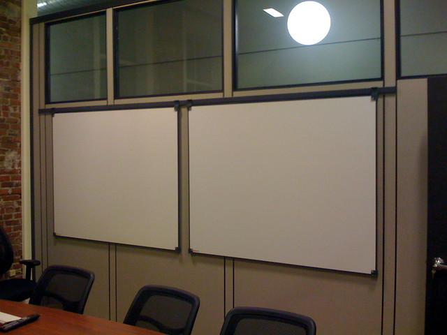 conference room whiteboard wall flickr photo
