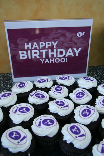 Happy Birthday, Yahoo! | by Yahoo Inc