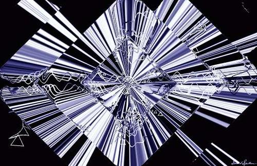 fractal vision 25