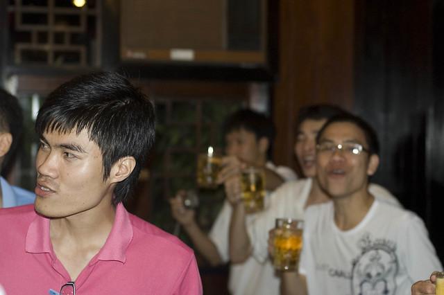 Exo Travel Vietnam Reviews