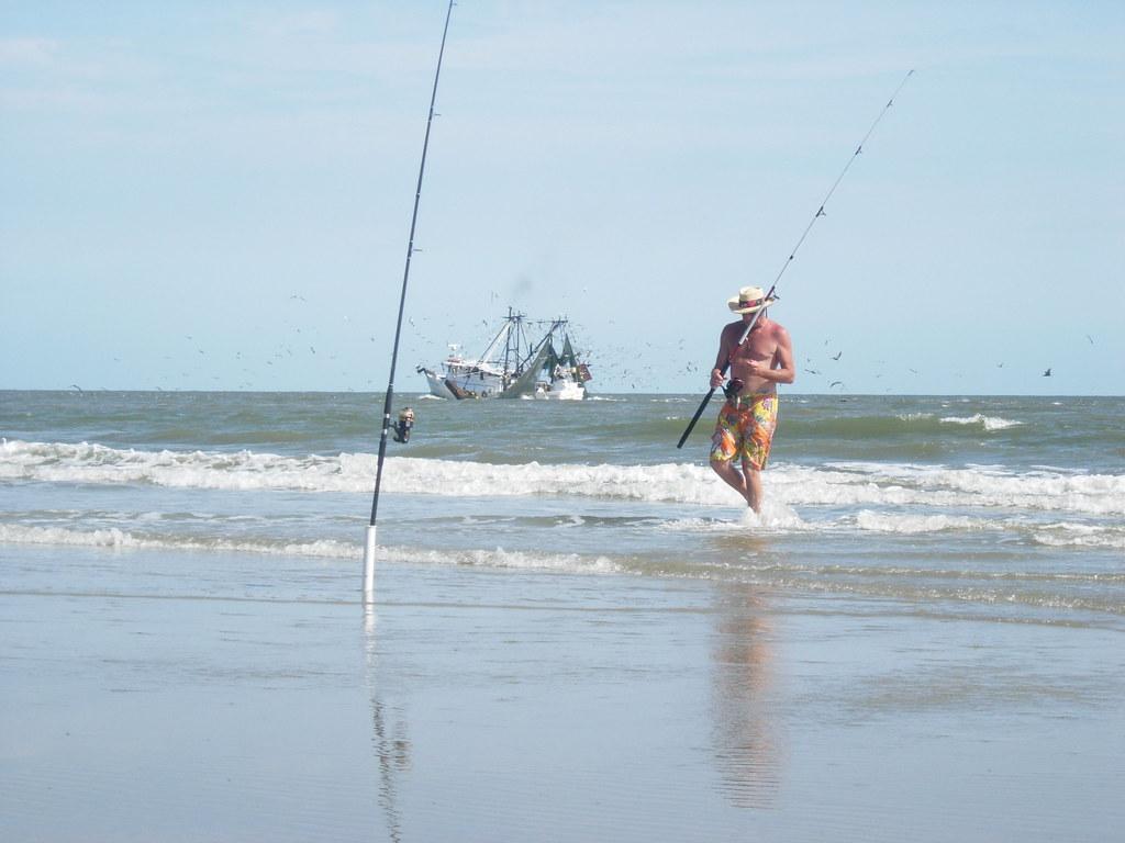 Shark fishing doing some fishing in hilton head for Fishing in hilton head