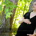 Bateman Maternity Session6