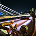 Singapore: Bye Bye 2008 -> Welcome 2009  :o))))) !!!!.