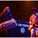 Asian Dub Foundation Live III
