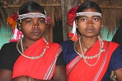 Festival Special Chhattisgarh<