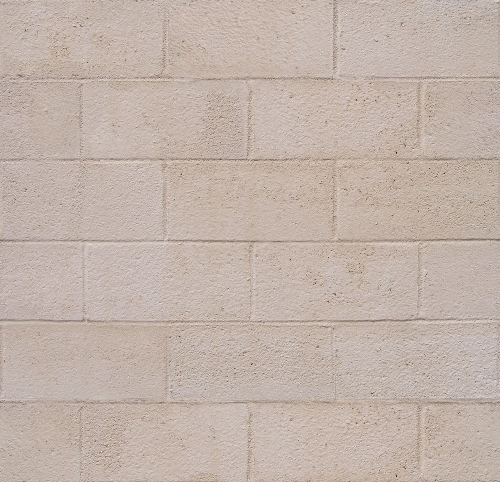 white brick wall texture tilling this textures is based flickr. Black Bedroom Furniture Sets. Home Design Ideas
