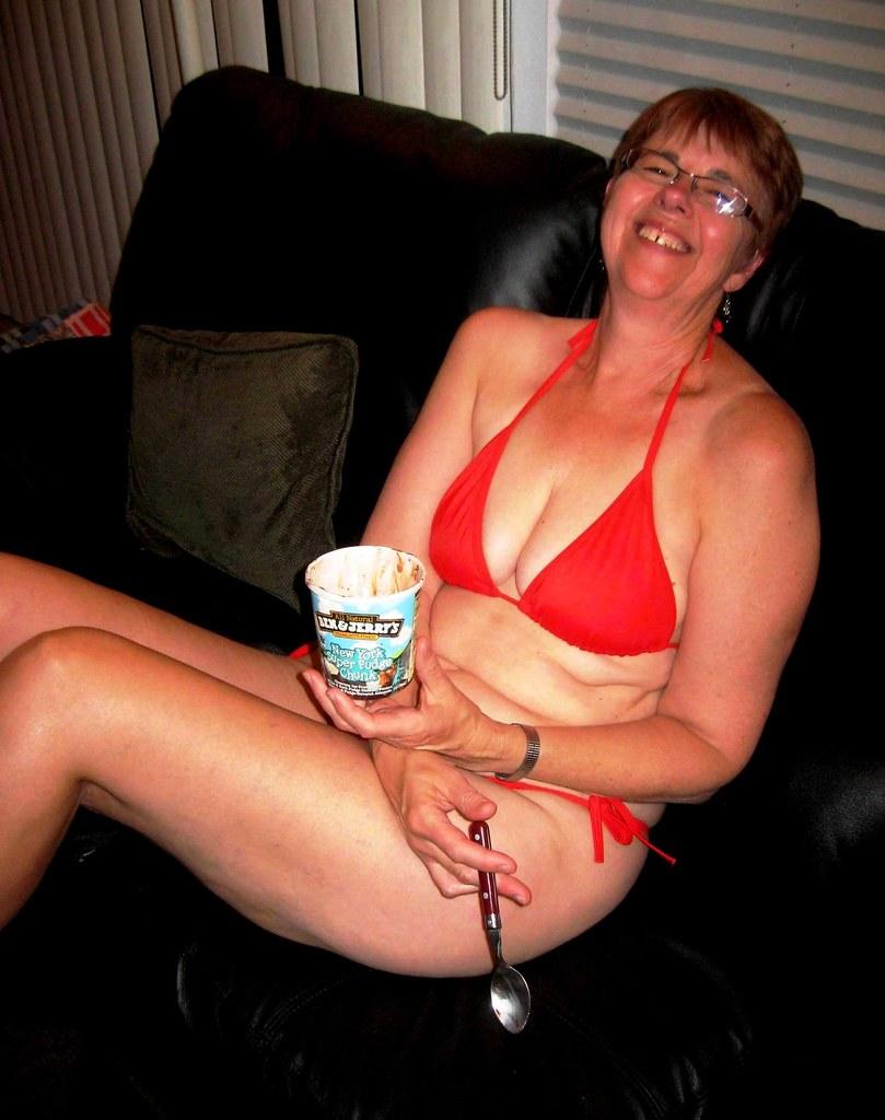 Karen red lesbian tubes