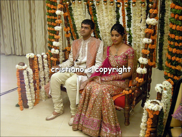 Indian first nite videos-4054