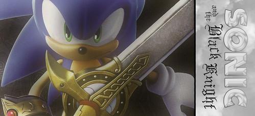 Sonic the Hedgehog character  Wikipedia