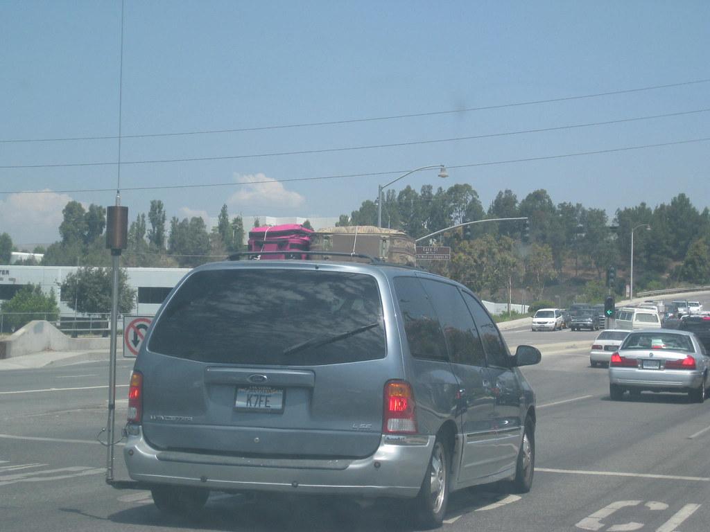 Car Antenna Back Window Price In Pakistan