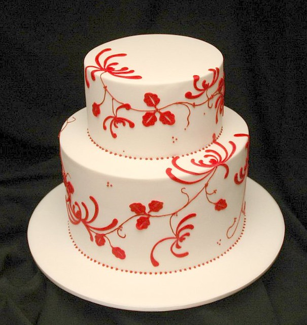 chinese wedding cake codycross spider chrysanthemums this is for a australian 12662