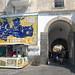 Porta della Marina, Amalfi