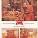 1960 Miller Ad