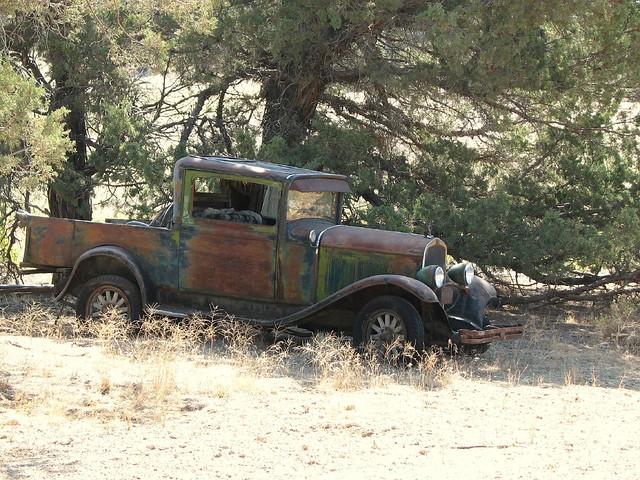 Model Cars Rusty Craigslist