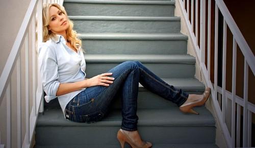 Jennifer Peterson-Hinds official website