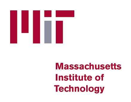 MIT's 2017 Global Challenges