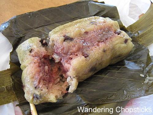 Vietnamese Sticky Rice Cake 2362496511_6f431ef392.jpg