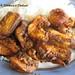 Slow Cooker Chicken Fajitas (Jamison's So Sans Tortilla)