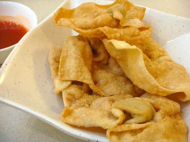 pangsit goreng   Bakmi GM   Satya Witoelar   Flickr