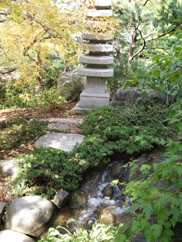 Anderson Japanese Garden Rockford Il Imgrandmanow Flickr