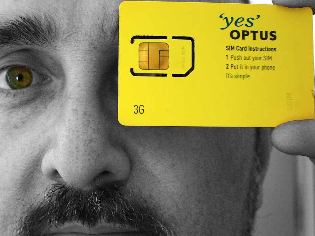 Optus Iphone S Plans